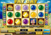 Intertops Classic featuring the Video Slots Fat Cat with a maximum payout of $50,000