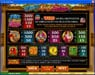 Nostalgia Casino featuring the Video Slots Fat Lady Sings with a maximum payout of $7,500