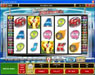 Casino Mate featuring the Video Slots Fearless Frederick with a maximum payout of $14,000