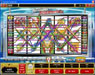 All British featuring the Video Slots Fearless Frederick with a maximum payout of $14,000