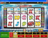 Simba Games featuring the Video Slots Fearless Frederick with a maximum payout of $14,000