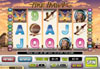 Miami Club featuring the Video Slots Fire Hawk with a maximum payout of 60,000x