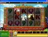 King Neptunes featuring the Video Slots First Past The Post with a maximum payout of $10,000