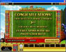 Jackpot City featuring the Video Slots First Past The Post with a maximum payout of 10,000x