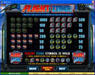Strike it Lucky featuring the Video Slots Flight Zone with a maximum payout of $4,000