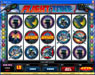 River Nile featuring the Video Slots Flight Zone with a maximum payout of $4,000