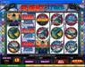 Casino Share featuring the Video Slots Flight Zone with a maximum payout of 4,000x