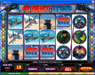 Noxwin featuring the Video Slots Flight Zone with a maximum payout of $4,000