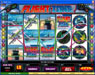 Spin Palace featuring the Video Slots Flight Zone with a maximum payout of $4,000