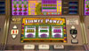 Noxwin featuring the Video Slots Flower Power with a maximum payout of 1,000x