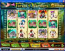 Tropez featuring the video-Slots Forest of Wonders with a maximum payout of Jackpot