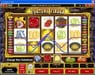 Vegas Slot featuring the Video Slots Fortune Finder with a maximum payout of $30,000