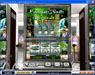 Europa featuring the Video Slots Fountain of Youth with a maximum payout of 800x
