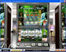 LesA Casino featuring the Video Slots Fountain of Youth with a maximum payout of $4,000