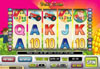 Lincoln featuring the Video Slots Funky Chicken with a maximum payout of $50,000