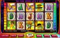 770Red featuring the video-Slots Funky Monkeys with a maximum payout of $20,000