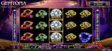 Club USA Casino featuring the Video Slots Gemtopia with a maximum payout of $250,000