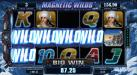 Blackjack Ballroom featuring the Video Slots Girls with Guns 2-Frozen Dawn with a maximum payout of $109,250