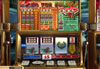 Liberty Slots featuring the Video Slots Go for Gold with a maximum payout of $24,000