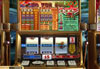 Red Stag featuring the Video Slots Go for Gold with a maximum payout of $24,000
