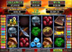 Slotastic featuring the Video Slots Goblin's Treasure with a maximum payout of $250,000
