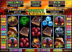 Las Vegas USA featuring the video-Slots Goblin's Treasure with a maximum payout of 50,000