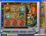 Prestige featuring the Video Slots Gold Rally with a maximum payout of Jackpot