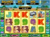Mighty Slots featuring the video-Slots Golden Retriever with a maximum payout of 50,000