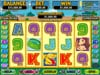 Wild Vegas featuring the video-Slots Golden Retriever with a maximum payout of 50,000