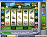 Prestige featuring the Video Slots Golden Tour with a maximum payout of Jackpot