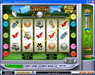 Casino.com featuring the Video Slots Golden Tour with a maximum payout of Jackpot