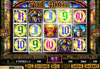 Miami Club featuring the Video Slots Grail Maiden with a maximum payout of 4,000x