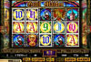 Intertops Classic featuring the Video Slots Grail Maiden with a maximum payout of $1,000