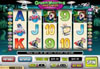 Miami Club featuring the Video Slots Green Meanies with a maximum payout of $50,000