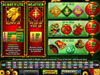 Wild Vegas featuring the video-Slots Happy Golden Ox of Happienes with a maximum payout of Jackpot