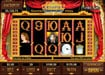 Slotter featuring the Video Slots Haunted Opera with a maximum payout of $250,000