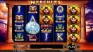 Casino States featuring the Video Slots Hercules Son of Zeus with a maximum payout of $200,000