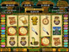 Siver Oak featuring the Video Slots Hidden Riches with a maximum payout of $250,000