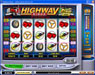 Joyland Casino featuring the Video Slots Highway Kings with a maximum payout of 10,000x