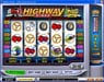 Prestige featuring the Video Slots Highway Kings with a maximum payout of 10,000x