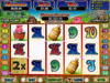 Mighty Slots featuring the video-Slots Hillbillies with a maximum payout of 5,000x
