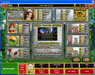 Go Wild featuring the Video Slots Inca Gold with a maximum payout of $50,000