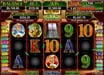 Wild Vegas featuring the Video Slots It's a Mystery with a maximum payout of $250,000