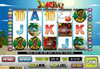 Intertops Classic featuring the Video Slots Ja Man with a maximum payout of $100,000