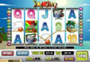 Liberty Slots featuring the Video Slots Ja Man with a maximum payout of 50,000x
