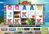 Miami Club featuring the Video Slots Ja Man with a maximum payout of 50,000x