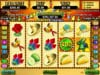Grande Vegas featuring the Video Slots Jackpot Pinatas with a maximum payout of $12,500