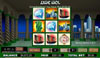 Fruity Vegas featuring the Video Slots Jade Idol with a maximum payout of 10,000x