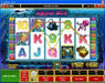 Yukon Gold featuring the Video Slots Jellyfish Jaunt with a maximum payout of $45,000