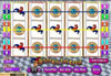 Intertops Classic featuring the Video Slots Jester's Jackpot with a maximum payout of $25,000